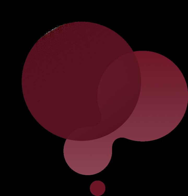 fogyás amiloidózis